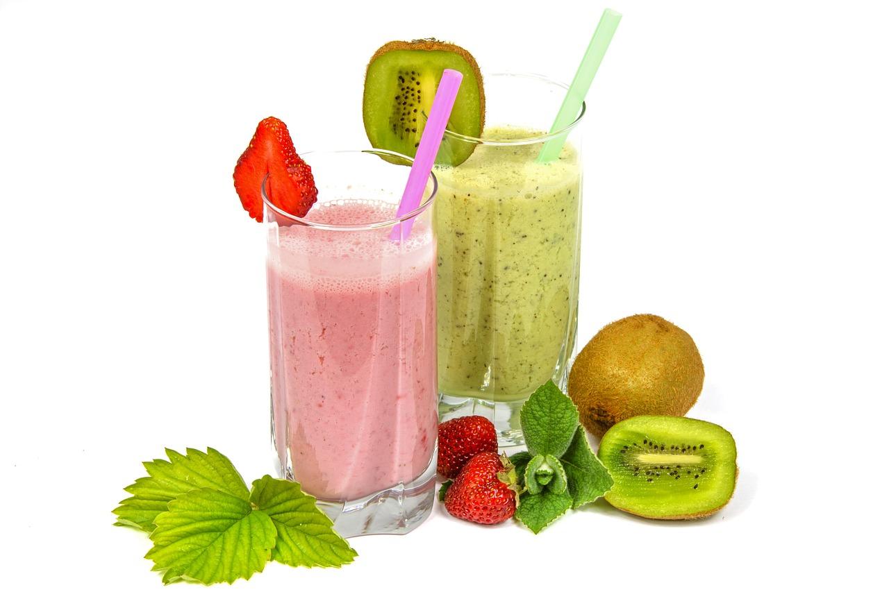 fruit-cocktails-1446093_1280