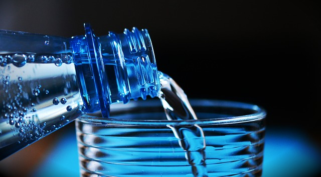 pitná voda.jpg